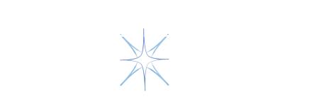 Winkie Pratney Logo